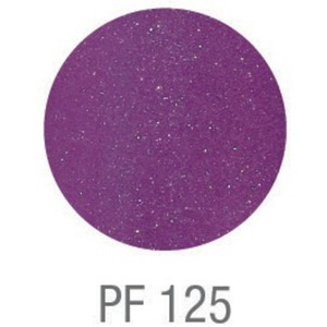 Perfect Flo Dipping Powder 1 oz - #PF125 (#PF125)