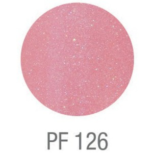 Perfect Flo Dipping Powder 1 oz - #PF126 (#PF126)