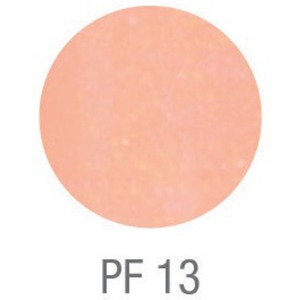 Perfect Flo Dipping Powder 1 oz - #PF13 (#PF13)
