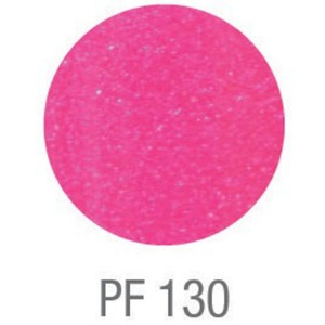Perfect Flo Dipping Powder 1 oz - #PF130 (#PF130)