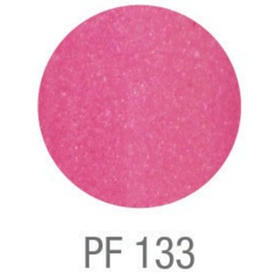 Perfect Flo Dipping Powder 1 oz - #PF133 (#PF133)