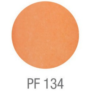 Perfect Flo Dipping Powder 1 oz - #PF134 (#PF134)