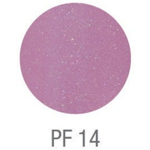 Perfect Flo Dipping Powder 1 oz - #PF14 (#PF14)