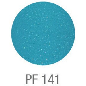 Perfect Flo Dipping Powder 1 oz - #PF141 (#PF141)