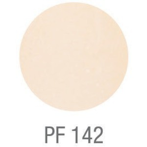 Perfect Flo Dipping Powder 1 oz - #PF142 (#PF142)