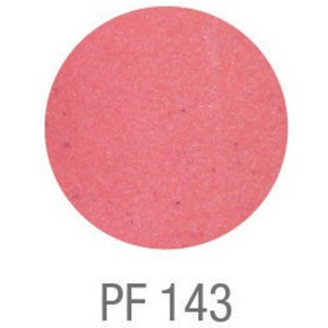 Perfect Flo Dipping Powder 1 oz - #PF143 (#PF143)