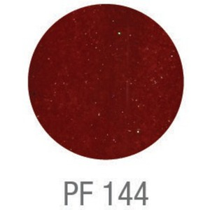 Perfect Flo Dipping Powder 1 oz - #PF144 (#PF144)