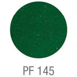 Perfect Flo Dipping Powder 1 oz - #PF145 (#PF145)