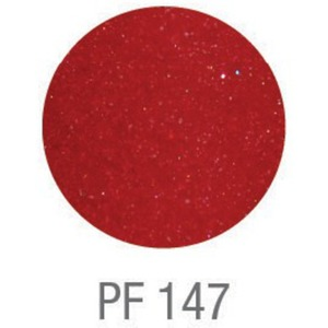 Perfect Flo Dipping Powder 1 oz - #PF147 (#PF147)