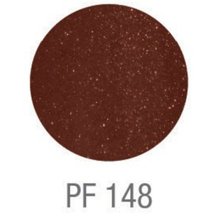 Perfect Flo Dipping Powder 1 oz - #PF148 (#PF148)