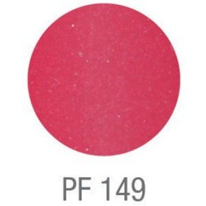 Perfect Flo Dipping Powder 1 oz - #PF149 (#PF149)