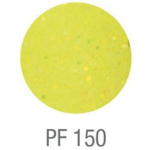 Perfect Flo Dipping Powder 1 oz - #PF150 (#PF150)
