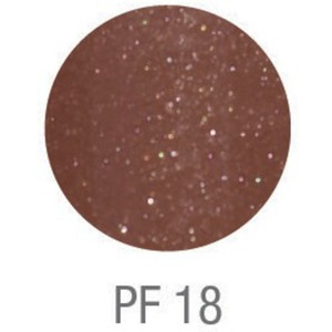 Perfect Flo Dipping Powder 1 oz - #PF18 (#PF18)
