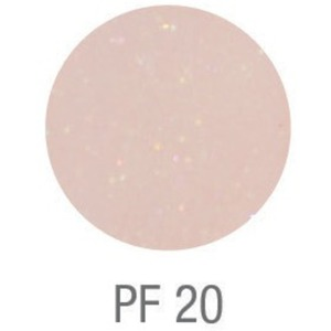 Perfect Flo Dipping Powder 1 oz - #PF20 (#PF20)