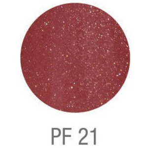 Perfect Flo Dipping Powder 1 oz - #PF21 (#PF21)