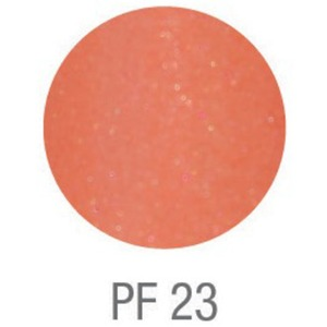 Perfect Flo Dipping Powder 1 oz - #PF23 (#PF23)
