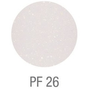 Perfect Flo Dipping Powder 1 oz - #PF26 (#PF26)