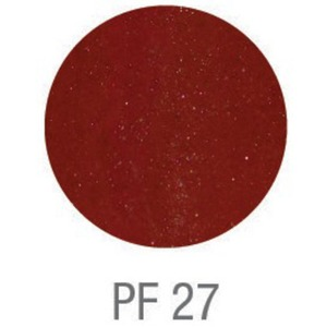 Perfect Flo Dipping Powder 1 oz - #PF27 (#PF27)
