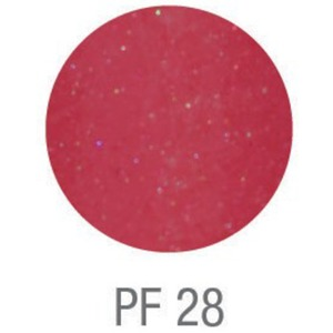 Perfect Flo Dipping Powder 1 oz - #PF28 (#PF28)