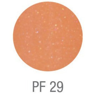 Perfect Flo Dipping Powder 1 oz - #PF29 (#PF29)