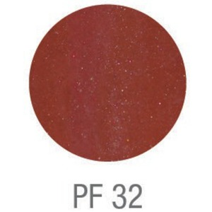 Perfect Flo Dipping Powder 1 oz - #PF32 (#PF32)