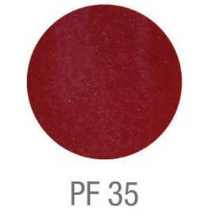 Perfect Flo Dipping Powder 1 oz - #PF35 (#PF35)