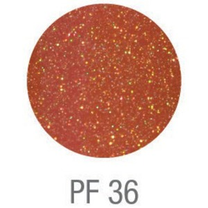 Perfect Flo Dipping Powder 1 oz - #PF36 (#PF36)