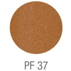 Perfect Flo Dipping Powder 1 oz - #PF37 (#PF37)