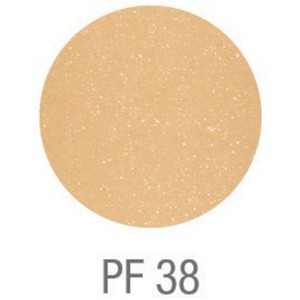 Perfect Flo Dipping Powder 1 oz - #PF38 (#PF38)