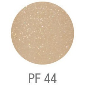 Perfect Flo Dipping Powder 1 oz - #PF44 (#PF44)