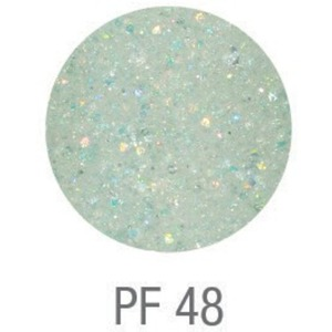 Perfect Flo Dipping Powder 1 oz - #PF48 (#PF48)