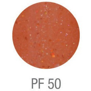 Perfect Flo Dipping Powder 1 oz - #PF50 (#PF50)