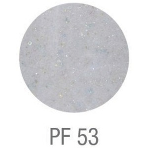 Perfect Flo Dipping Powder 1 oz - #PF53 (#PF53)