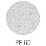 Perfect Flo Dipping Powder 1 oz - #PF60 (#PF60)