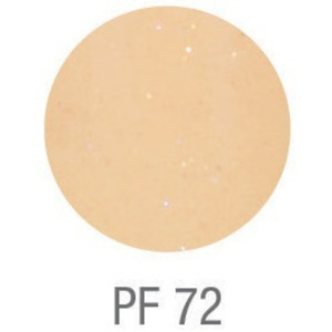 Perfect Flo Dipping Powder 1 oz - #PF72 (#PF72)