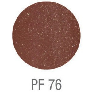 Perfect Flo Dipping Powder 1 oz - #PF76 (#PF76)