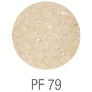 Perfect Flo Dipping Powder 1 oz - #PF79 (#PF79)