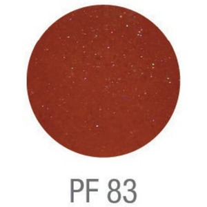 Perfect Flo Dipping Powder 1 oz - #PF83 (#PF83)