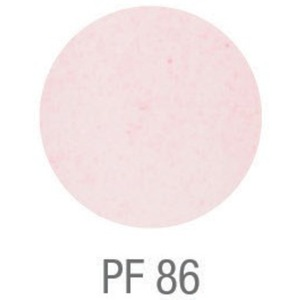 Perfect Flo Dipping Powder 1 oz - #PF86 (#PF86)