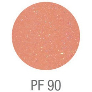 Perfect Flo Dipping Powder 1 oz - #PF90 (#PF90)