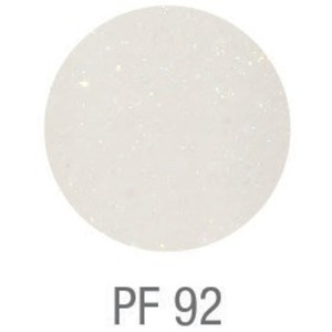 Perfect Flo Dipping Powder 1 oz - #PF92 (#PF92)