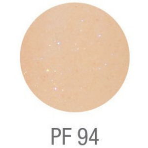 Perfect Flo Dipping Powder 1 oz - #PF94 (#PF94)