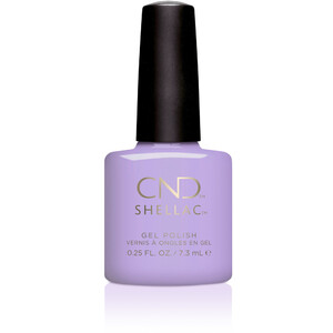 CND Shellac - Chick Shock Collection - Gummi 0.25 oz. - The 14 Day Manicure is Here! (768621)