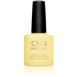 CND Shellac - Chick Shock Collection - Jellied 0.25 oz. - The 14 Day Manicure is Here! (768620)