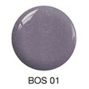 SNS GELous Color Dipping Powder - SPRING COLLECTION 2018 - #BOS01 1 oz. (15037-BOS01)
