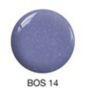 SNS GELous Color Dipping Powder - SPRING COLLECTION 2018 - #BOS14 1 oz. (15037-BOS14)