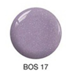SNS GELous Color Dipping Powder - SPRING COLLECTION 2018 - #BOS17 1 oz. (15037-BOS17)