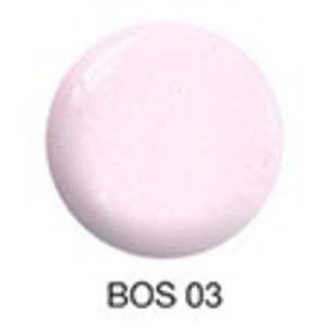 SNS GELous Color Dipping Powder - SPRING COLLECTION 2018 - #BOS03 1 oz. (15037-BOS03)