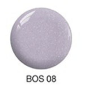 SNS GELous Color Dipping Powder - SPRING COLLECTION 2018 - #BOS08 1 oz. (15037-BOS08)