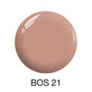 SNS GELous Color Dipping Powder - SPRING COLLECTION 2018 - #BOS21 1 oz. (15037-BOS21)